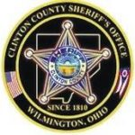 Clinton County Sheriff's Office reports: Gunfire charge, thefts