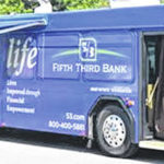Fifth Third eBus coming to Wilmington
