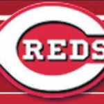 Reds HOF to induct Dunn, Bristol, Norman Saturday
