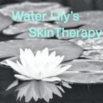 Water Lily's SkinTherapy Spa sets open house