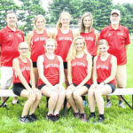 EC cross country 'dark horse' to make SBAAC run
