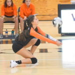 Xenia drops WHS in season-opening volleyball match