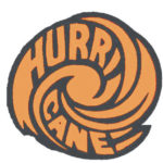 Hurricane final scrimmage set for Friday night