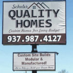 Schuler Quality Homes sets grand opening