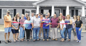 Schuler Quality Homes debuts