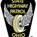 OSHP: Child fatally struck by car; separate accident kills one person