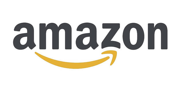 Amazon, ATSG ramp up: expand, extend agreements for area